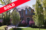 JanieBress.com Sold Listings