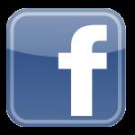 FacebookButton-150x150